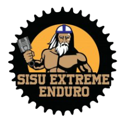SISU Extreme