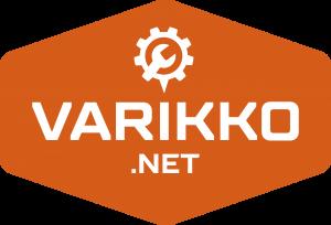 varikko.net | digitaalinen varikko